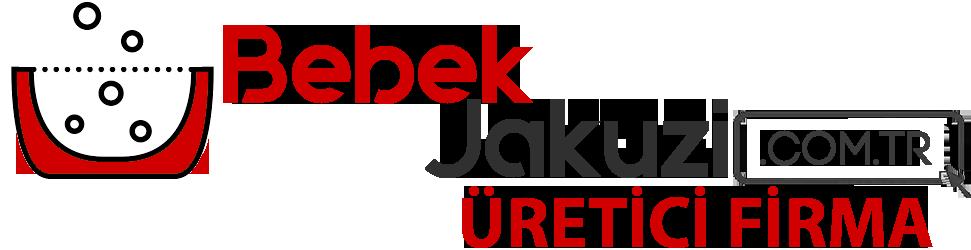 Bebek Jakuzi&SPA Türkiye CE ve TSE Sertifikalı